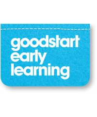 Goodstart Early Learning Centre – Evanston Park