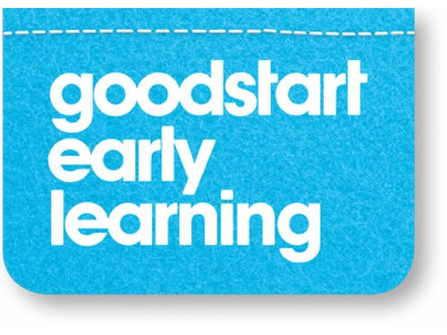 Goodstart Early Learning Centre – Gawler South