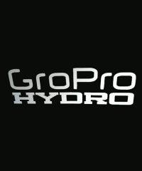 Gro Pro Hydro