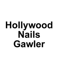 Hollywood Nails in Gawler