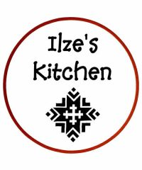 Ilze's Kitchen