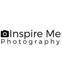Inspire Me Photography
