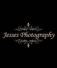 Jesse's Photography