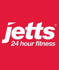 Jetts Gawler 24/7 Fitness