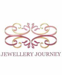 Jewellery Journey