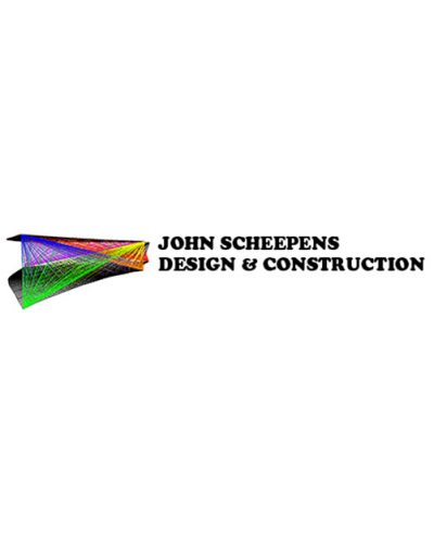 John Scheepens Design and Construction