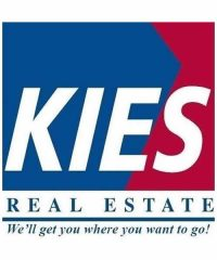 Kies Real Estate
