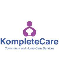 Komplete Care