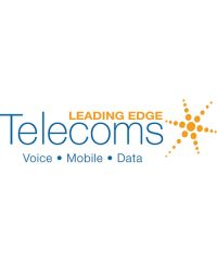 Leading Edge Telecoms Gawler