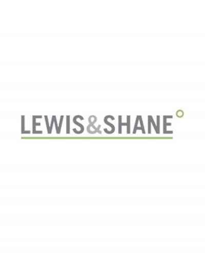 Lewis & Shane