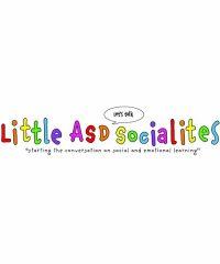 Little ASD Socialites