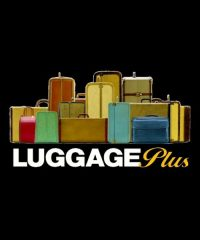 Luggage Plus