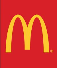 McDonalds Gawler