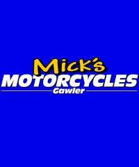 Mick's Motorcycles Gawler