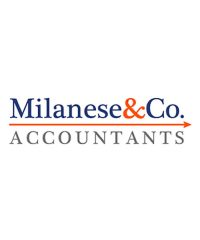 Milanese & Co Accountants