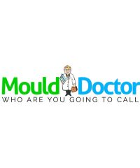 Mould Doctor