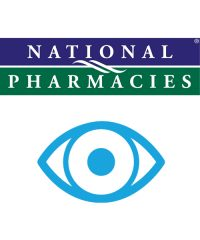 National Pharmacies Optical