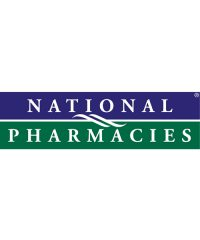 National Pharmacies Chemist