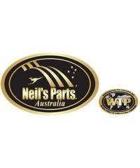 Neil's Parts Australia