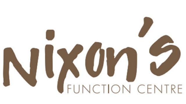 Nixon's Function Centre Restaurant