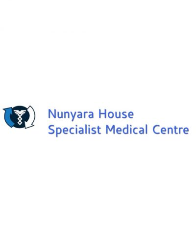 Nunyara House Specialist Medical Centre