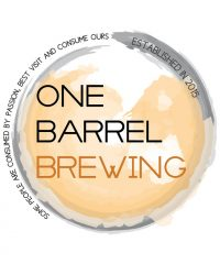 One Barrel Brewing Company