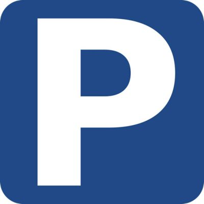 Murray Street Car Parking