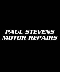 Paul Stevens Motor Repairs