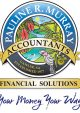 Pauline R Murray Accountants – Cowan Street