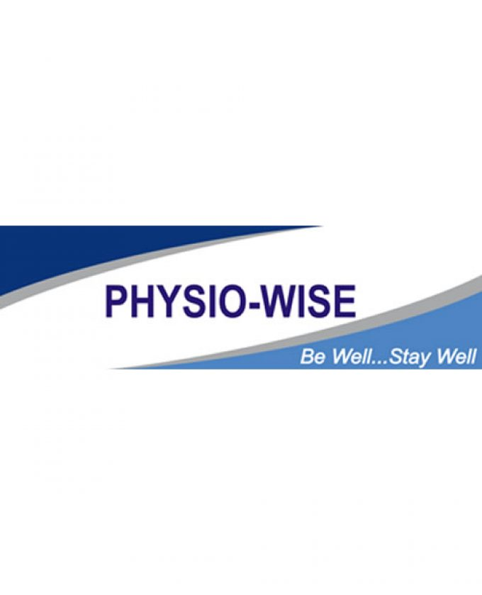 Physio-Wise