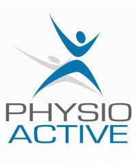 PhysioActive SA – Willaston