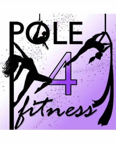 Pole 4 Fitness