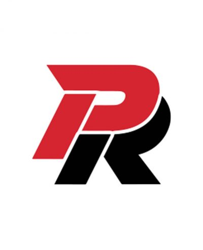 P & R Electrical