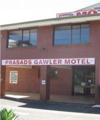 Prasads Bypass Motel