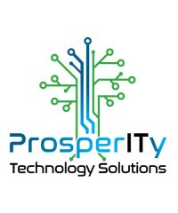 Prosperity Tech Solutions