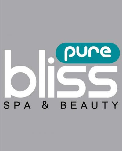 Pure Bliss Spa & Beauty
