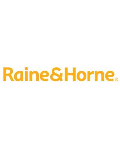 Raine & Horne Gawler
