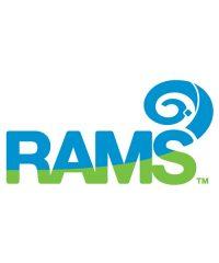 RAMS Home Loans