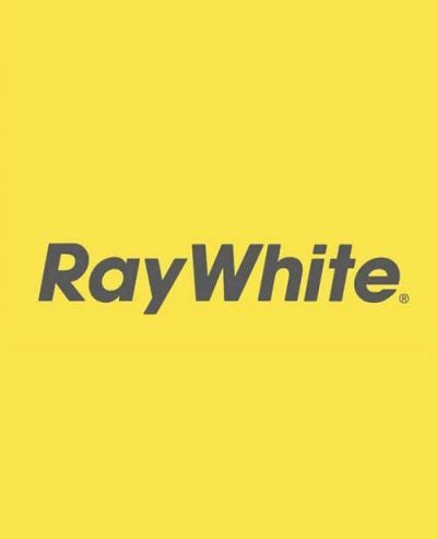 Ray White Gawler / Willaston