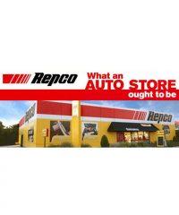 Repco Auto Parts
