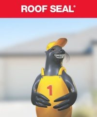 Roof Seal