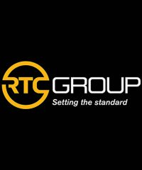 RTC Group Asset Management and Maintenance