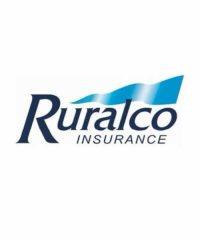 RuralCo Insurance