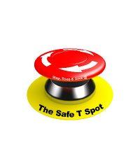 The Safe T Spot