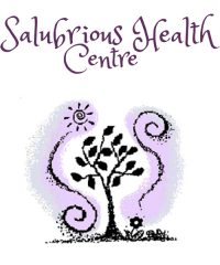 Salubrious Health