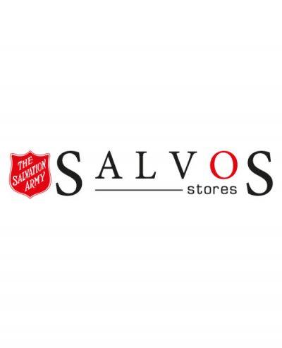 Salvos Store Gawler