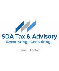 SDA Tax and Advisory