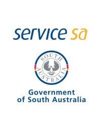 Service SA