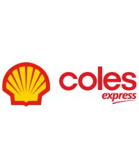 Coles Express/Shell Gawler