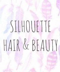 Silhouette Hair & Beauty